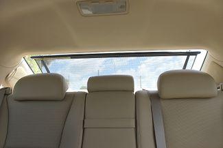 2007 Lexus LS 460 Hollywood, Florida 32