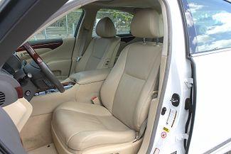 2007 Lexus LS 460 Hollywood, Florida 27