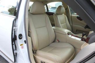 2007 Lexus LS 460 Hollywood, Florida 29