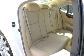 2007 Lexus LS 460 Hollywood, Florida 31