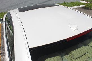 2007 Lexus LS 460 Hollywood, Florida 36