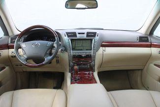 2007 Lexus LS 460 Hollywood, Florida 23