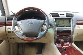 2007 Lexus LS 460 Hollywood, Florida 18