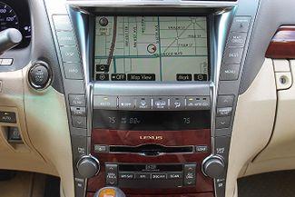 2007 Lexus LS 460 Hollywood, Florida 19