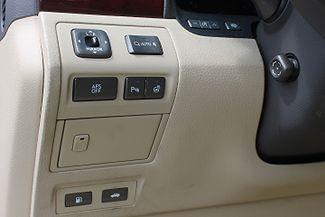 2007 Lexus LS 460 Hollywood, Florida 15
