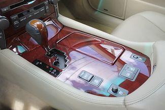 2007 Lexus LS 460 Hollywood, Florida 21
