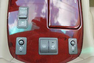 2007 Lexus LS 460 Hollywood, Florida 22