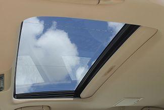 2007 Lexus LS 460 Hollywood, Florida 43