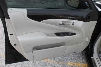2007 Lexus LS 460 LWB Hollywood, Florida 60