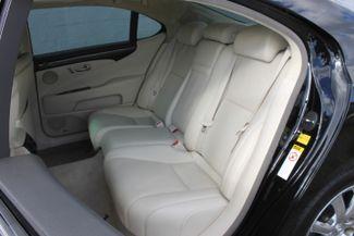 2007 Lexus LS 460 LWB Hollywood, Florida 27