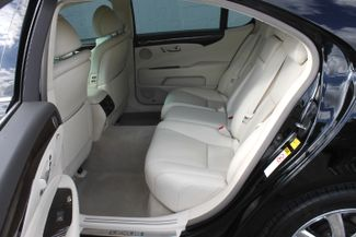 2007 Lexus LS 460 LWB Hollywood, Florida 28