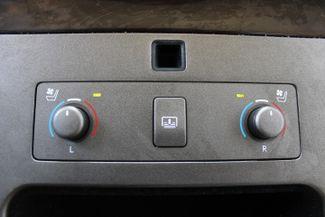 2007 Lexus LS 460 LWB Hollywood, Florida 38