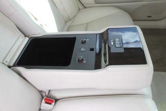 2007 Lexus LS 460 LWB Hollywood, Florida 35