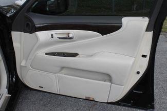 2007 Lexus LS 460 LWB Hollywood, Florida 62