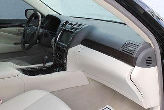 2007 Lexus LS 460 LWB Hollywood, Florida 22