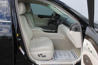 2007 Lexus LS 460 LWB Hollywood, Florida 29