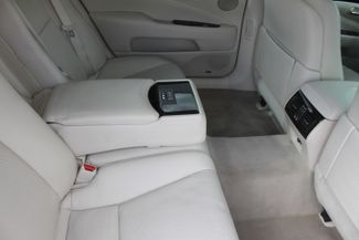 2007 Lexus LS 460 LWB Hollywood, Florida 34