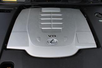 2007 Lexus LS 460 LWB Hollywood, Florida 59