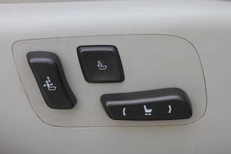 2007 Lexus LS 460 LWB Hollywood, Florida 55