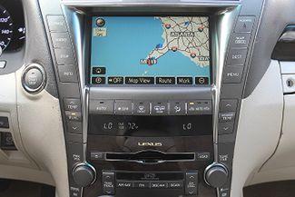 2007 Lexus LS 460 LWB Hollywood, Florida 18