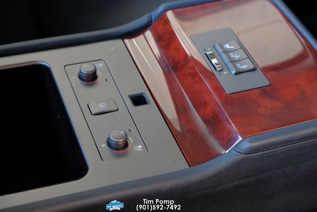 2007 Lexus LS 460 L LWB in Memphis, Tennessee 38115