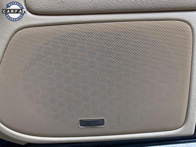 2007 Lexus LS 460 460 Madison, NC 15