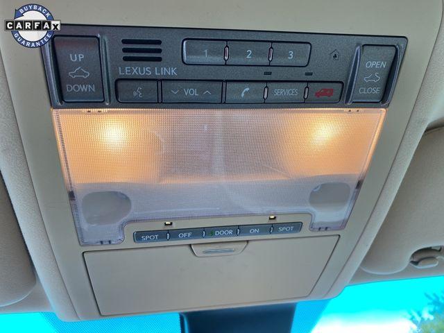 2007 Lexus LS 460 460 Madison, NC 40