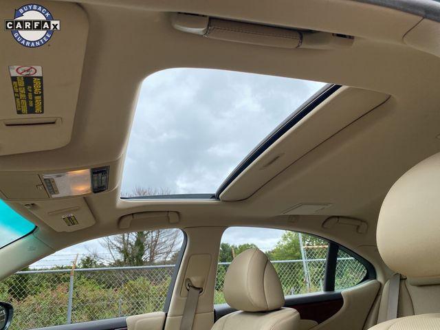 2007 Lexus LS 460 460 Madison, NC 42