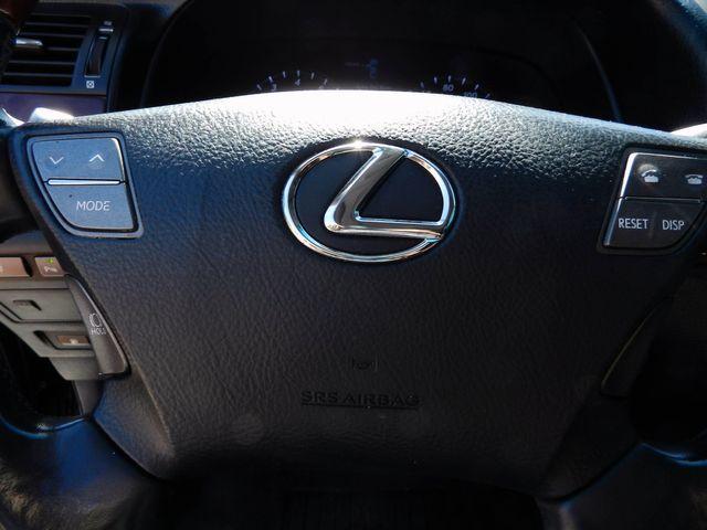 2007 Lexus LS 460 in Nashville, Tennessee 37211