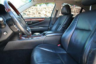 2007 Lexus LS 460 Naugatuck, Connecticut 14
