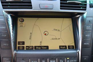 2007 Lexus LS 460 Naugatuck, Connecticut 18
