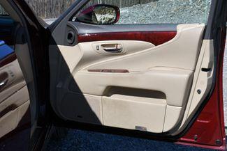 2007 Lexus LS 460 LWB Naugatuck, Connecticut 10