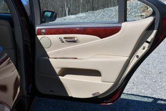 2007 Lexus LS 460 LWB Naugatuck, Connecticut 11