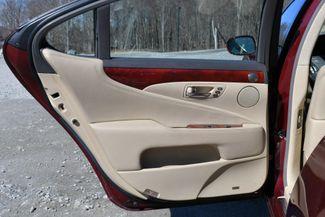 2007 Lexus LS 460 LWB Naugatuck, Connecticut 12