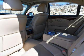 2007 Lexus LS 460 LWB Naugatuck, Connecticut 13