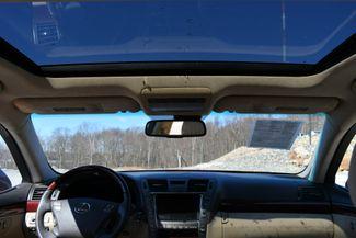 2007 Lexus LS 460 LWB Naugatuck, Connecticut 15
