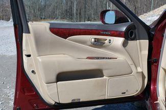 2007 Lexus LS 460 LWB Naugatuck, Connecticut 16