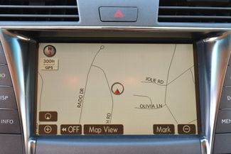 2007 Lexus LS 460 LWB Naugatuck, Connecticut 19