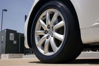 2007 Lexus LS 460 NAVI * Mark Levinson * A/C SEATS * BU Camera *ROOF Plano, Texas 34