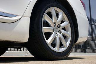 2007 Lexus LS 460 NAVI * Mark Levinson * A/C SEATS * BU Camera *ROOF Plano, Texas 37