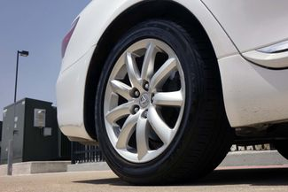 2007 Lexus LS 460 NAVI * Mark Levinson * A/C SEATS * BU Camera *ROOF Plano, Texas 36