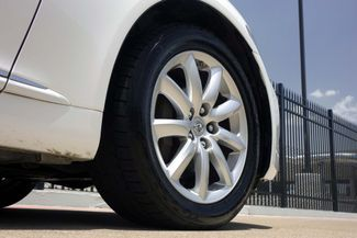 2007 Lexus LS 460 NAVI * Mark Levinson * A/C SEATS * BU Camera *ROOF Plano, Texas 35