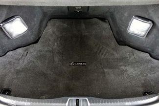 2007 Lexus LS 460 NAVI * Mark Levinson * A/C SEATS * BU Camera *ROOF Plano, Texas 42