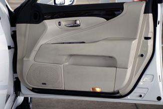 2007 Lexus LS 460 NAVI * Mark Levinson * A/C SEATS * BU Camera *ROOF Plano, Texas 39