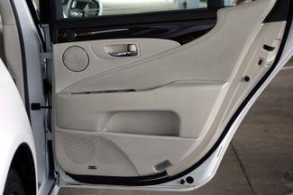 2007 Lexus LS 460 NAVI * Mark Levinson * A/C SEATS * BU Camera *ROOF Plano, Texas 41