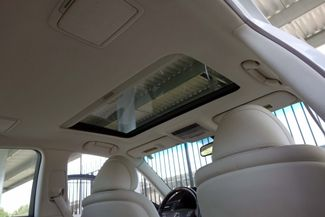 2007 Lexus LS 460 NAVI * Mark Levinson * A/C SEATS * BU Camera *ROOF Plano, Texas 9