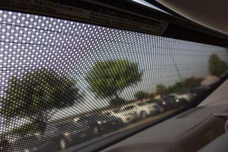 2007 Lexus LS 460 NAVI * Mark Levinson * A/C SEATS * BU Camera *ROOF Plano, Texas 19