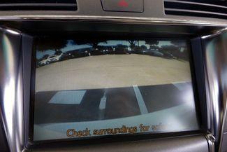2007 Lexus LS 460 NAVI * Mark Levinson * A/C SEATS * BU Camera *ROOF Plano, Texas 18