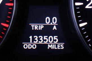 2007 Lexus LS 460 NAVI * Mark Levinson * A/C SEATS * BU Camera *ROOF Plano, Texas 45
