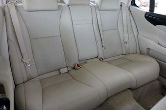 2007 Lexus LS 460 NAVI * Mark Levinson * A/C SEATS * BU Camera *ROOF Plano, Texas 14
